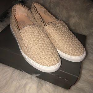 Vince Camuto Slip On Sneaker
